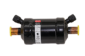 Антикислотный фильтр DAS 309SVV 023Z1016 (1 1/8)