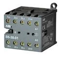Миниконтактор ABB B6-30-01