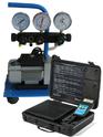 Зарядная станция с весами BC-148DW5A