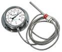 Термометр манометрический BC-T100
