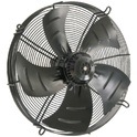 Вентилятор 4E-350