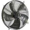 Вентилятор 4E-450